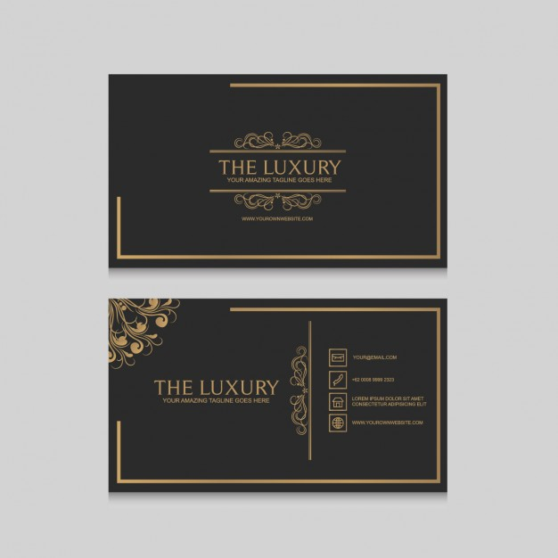 High Quality Business Cards Printing In Usa Amp Canada With