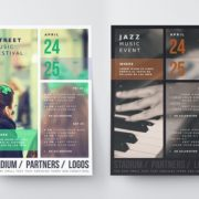 flyers printing