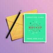 greeting-cards-design