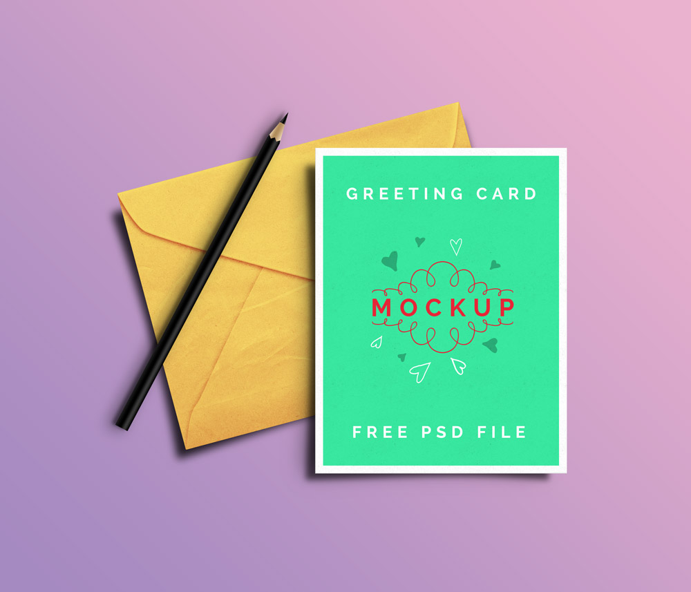 Greeting Cards Printing, Cheap Custom Greeting Card Usa. Black Friday Sale Flyer. Free Data Sheet Template. Preschool Daily Report Template. Retirement Flyer Ideas. Wine Tasting Notes Template. Save The Date Postcard Templates. Graduate Degree In Public Health. Free Latex Template Resume