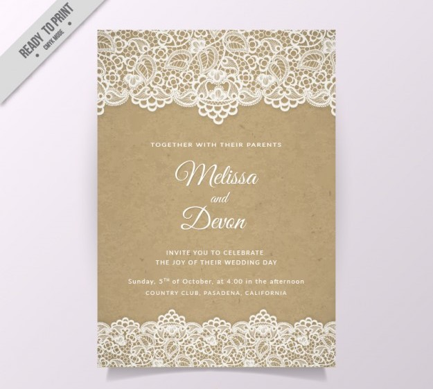 Greeting cards printing cheap custom greeting card usa printingsolo wedding card printing invitation cards printing stopboris Choice Image