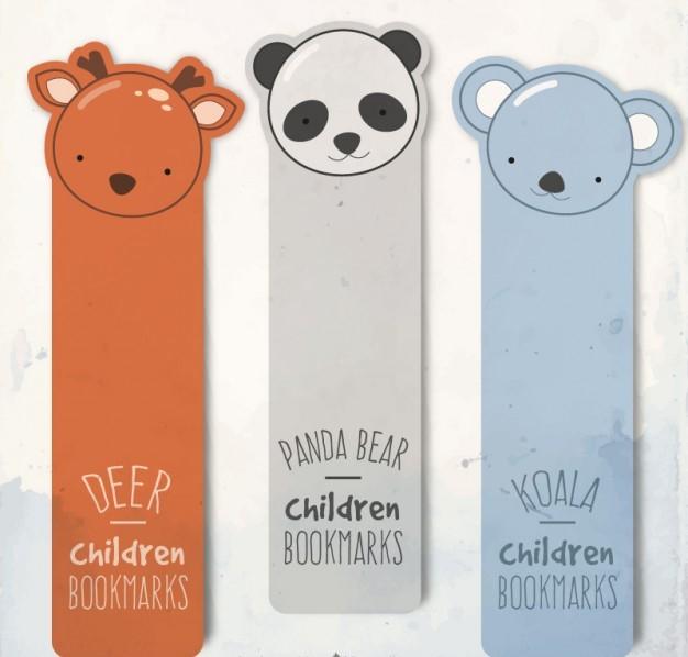 bookmark printing print online cheap custom bookmarks printingsolo