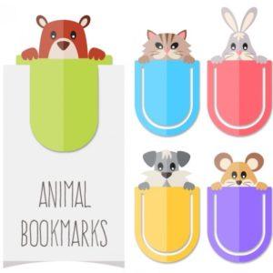 print cheap bookmarks