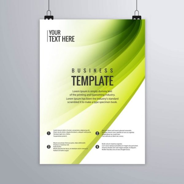 custom cheap letterheads