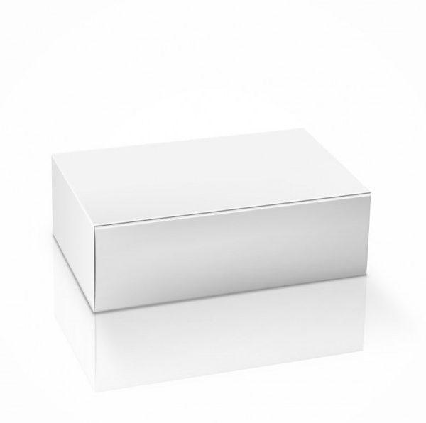 custom cheap gift box
