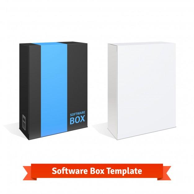 Cheap Custom Boxes, Custom Packaging Boxes Printing, Cheap