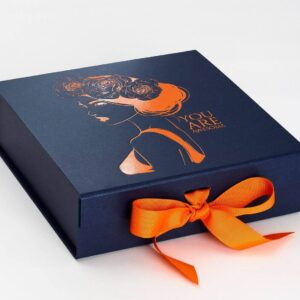 affordable gift boxes printing