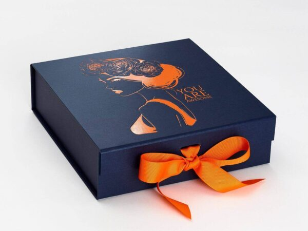 affordable gift boxes