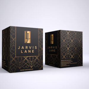 cheap custom boxes printing with logo