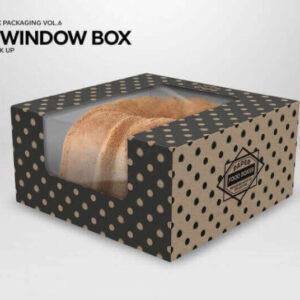 cheap custom cake boxes