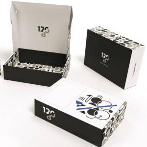 custom ecommerce boxes
