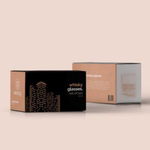 cheap custom folding boxes