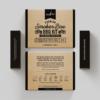 cheap custom kraft boxes