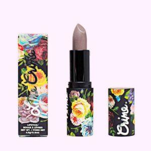 cheap custom lipstick boxes