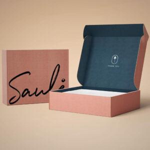 cheap custom mailer boxes