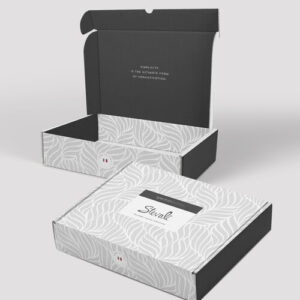 cheap custom shipping boxes with logo