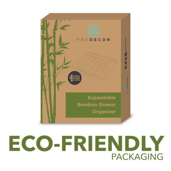 eco friendly boxes