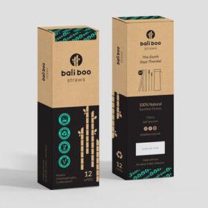 small batch custom boxes