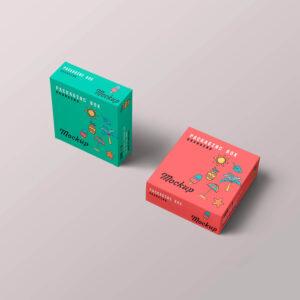 custom packaging boxes houston