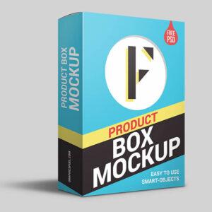 cheap custom retail packaging