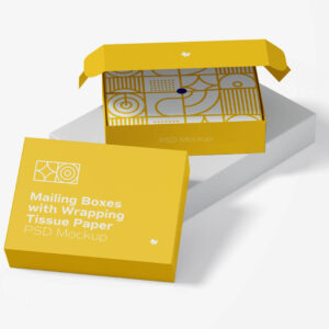 cheap custom packaging boxes