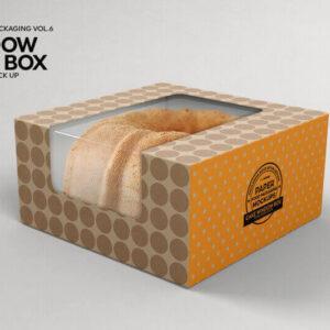 cheap custom pie boxes