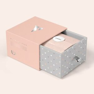 custom slider boxes
