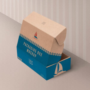 cheap product boxes